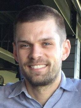 Matt Winkler joins Fishtown Analytics as Solution Architect