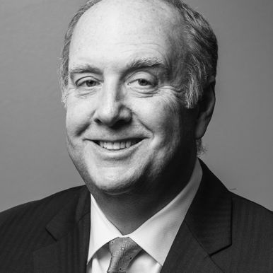 Brad O'Halloran