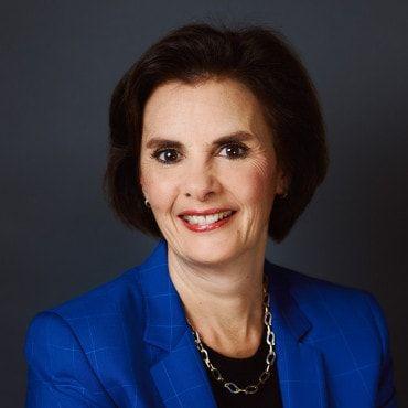 Sofia Merlo