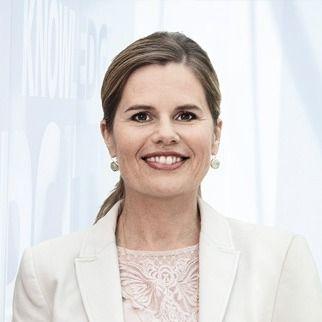 Camilla Sylvest