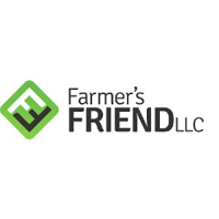 Farmers Friend logo