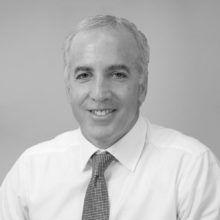 Steven D. Rubin