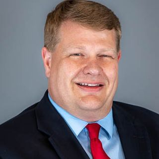 Profile photo of Dave Desemple, SVP, Deposit Operations Manager at Willamette Valley Bank
