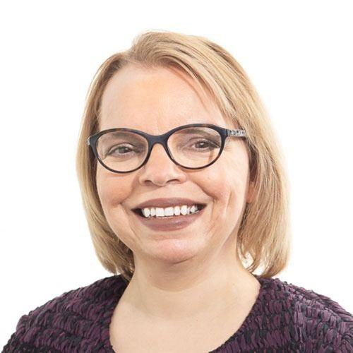 Lisa Bruneau
