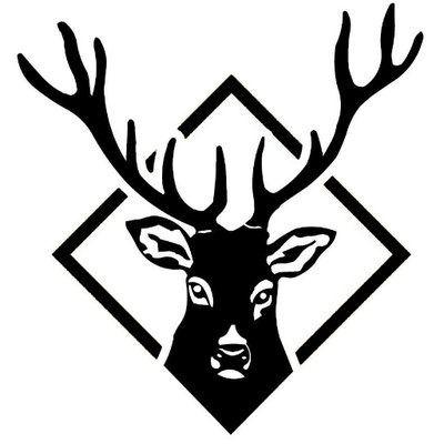 Raymond Brown Group logo