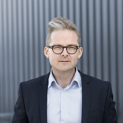 Mads Møller Andersen