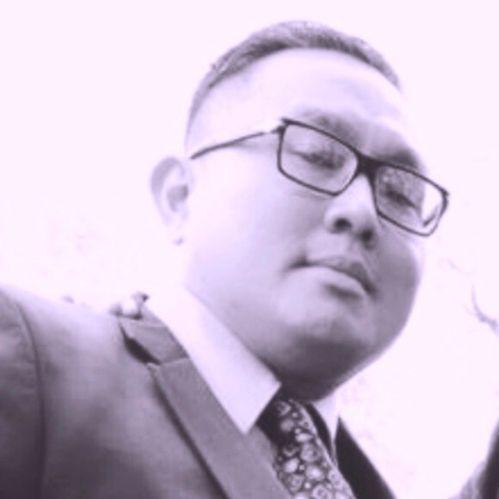 Profile photo of Wayne Wong, COO at OvationMR