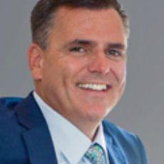 Steve Doire