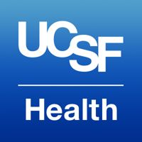 UCSF Medical Center logo