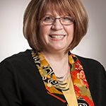 Profile photo of Barb Ervin, SVP, Core Applications Manager at Northrim Bank