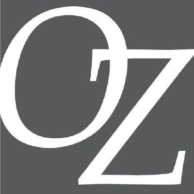 OZ Architecture, Inc. logo