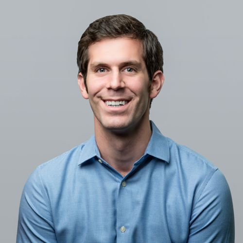 Adam Silverschotz