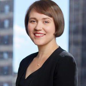Karen Cipriano