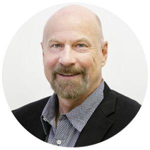 Jeremy Rasmussen