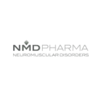 NMD Pharma logo