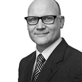 Klaus Rovsing Kristiansen