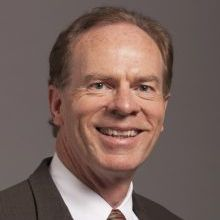 Dennis M. Loughran