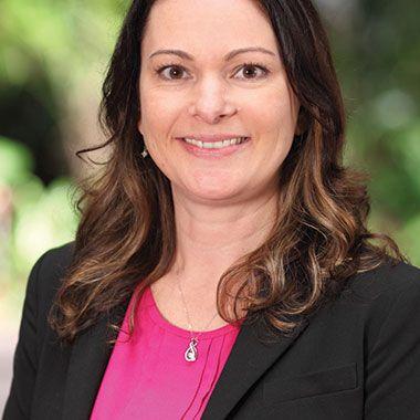 Cindy Bechtel