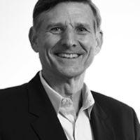 Frank S. Sowinski