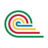 Allan Gray Orbis Foundation logo