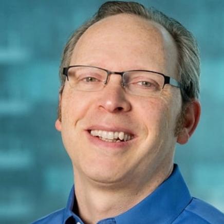 Profile photo of Jeffrey M. Engerman, Partner at Gunderson Dettmer