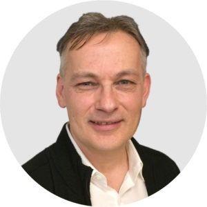 Andreas Maderna