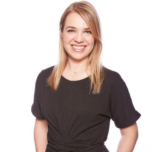 Bailey Hagen