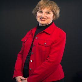 Mary Ann Shurtz