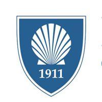 Nantucket Cottage Hospital logo