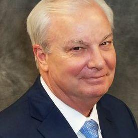 Bob Milane