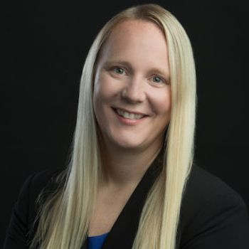 Erica Kruse
