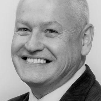 David Rattigan