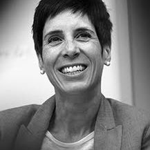 Tracy Zimmermann