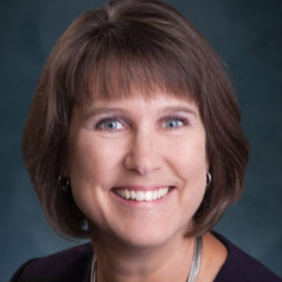 Susan K. Wilkinson