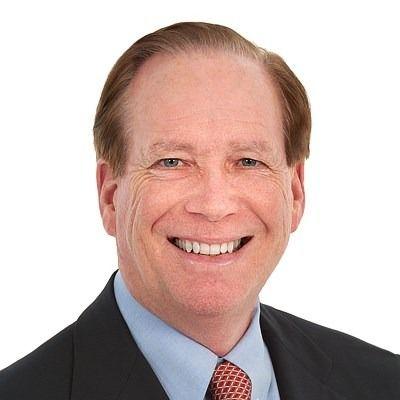 Robert G. Hennemuth