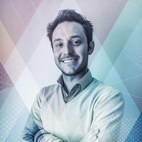 Matteo Bormetti