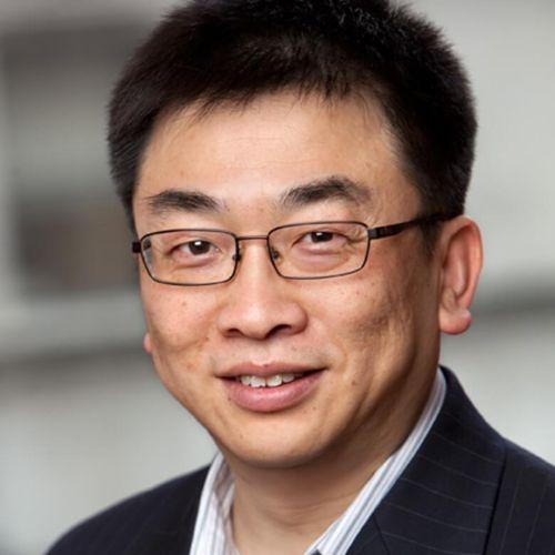 Hong Jin