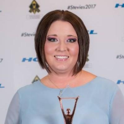 Rachel LaFollette