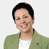 Christine A. Leahy