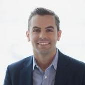 Clint Peterson