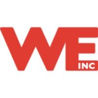 Workshops Empowerment, Inc. logo