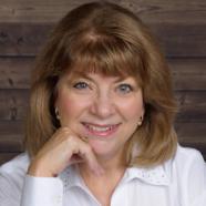 Deborah Snellen