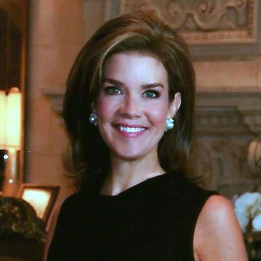Lisa Troutt