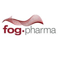 FogPharma logo