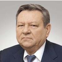 Valery Serdukov