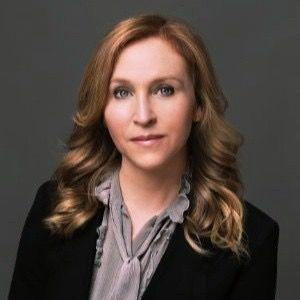 Amy Paquette