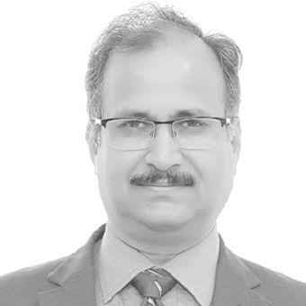 Rajiv Nagpal