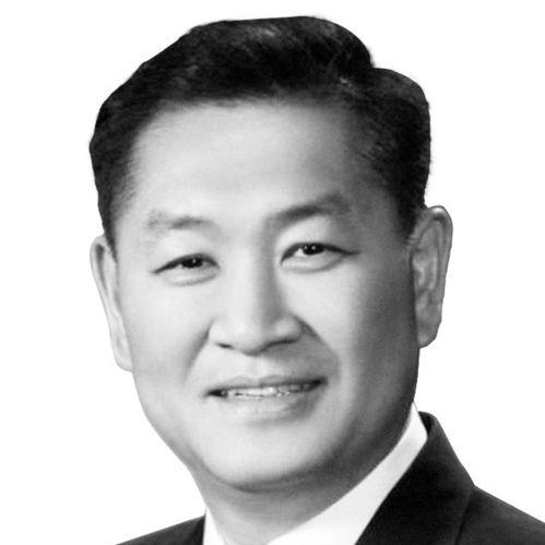 Jong-Hee Han