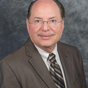 Herbert M. Weis