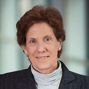 Jessica Einhorn